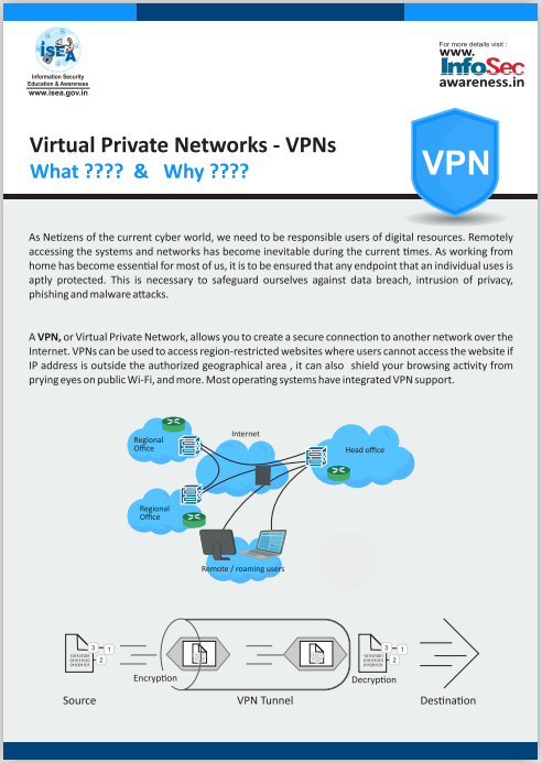 advisory-virtual-private-networks.PNG
