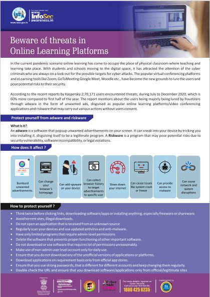 threats-in-online-learning-platforms.jpeg