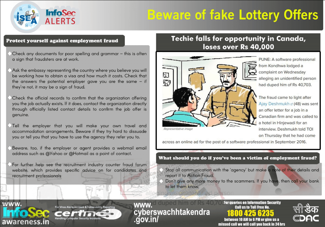 Fake Lottery Frauds.png