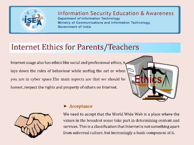 Internet-Ethics-For-Parents.PNG