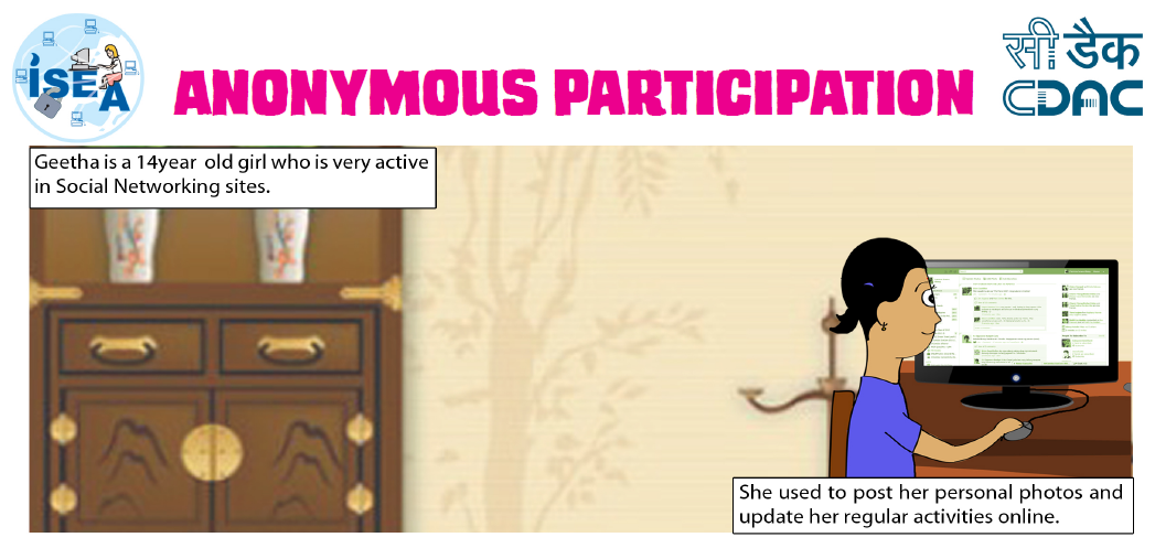 Anonymous-Participation.PNG
