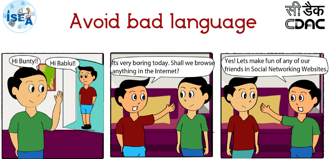Avoid-Bad-Language.PNG
