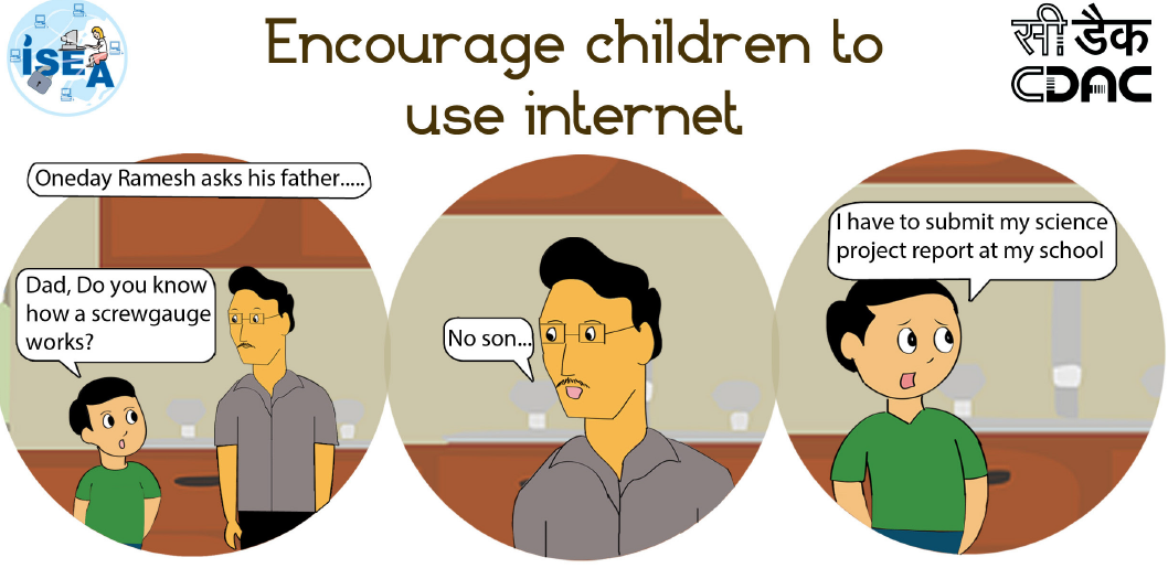 Children-Internet-Usage.PNG