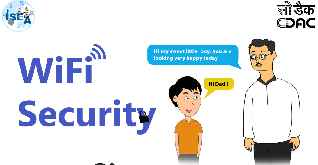 WiFi-Security.PNG