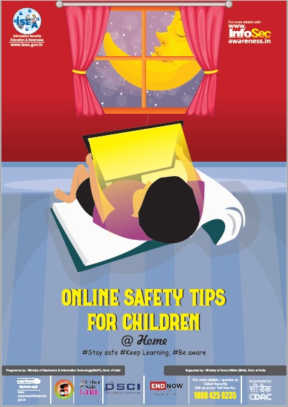 online-safety-tips-for-children-at-home.jpeg
