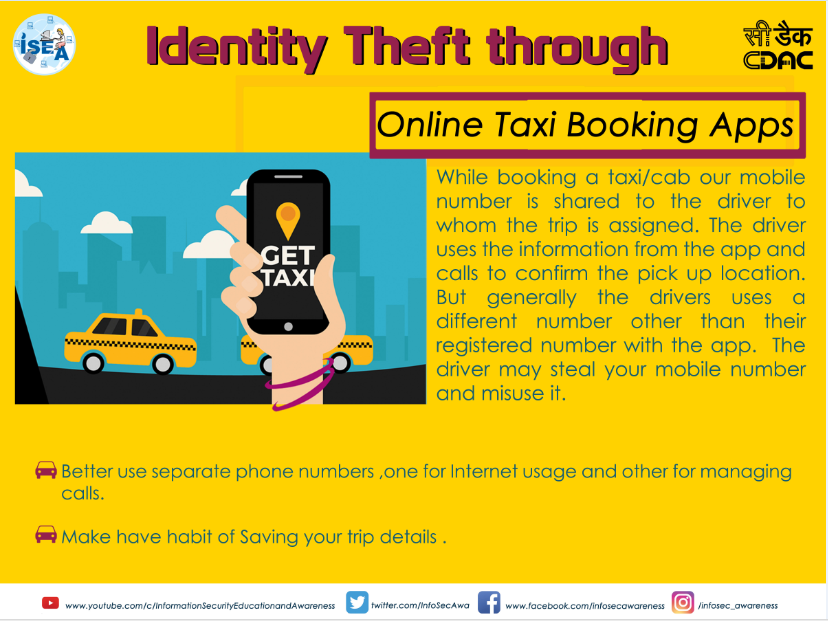 ID-Theft-Taxi-booking-app.png