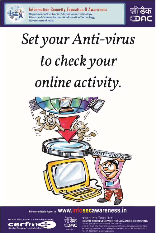 Anti-Virus-Online-Activity.png