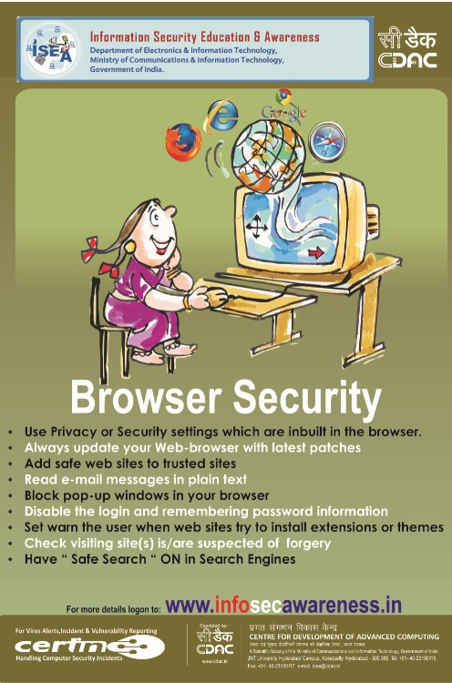 Browser-Security.jpg