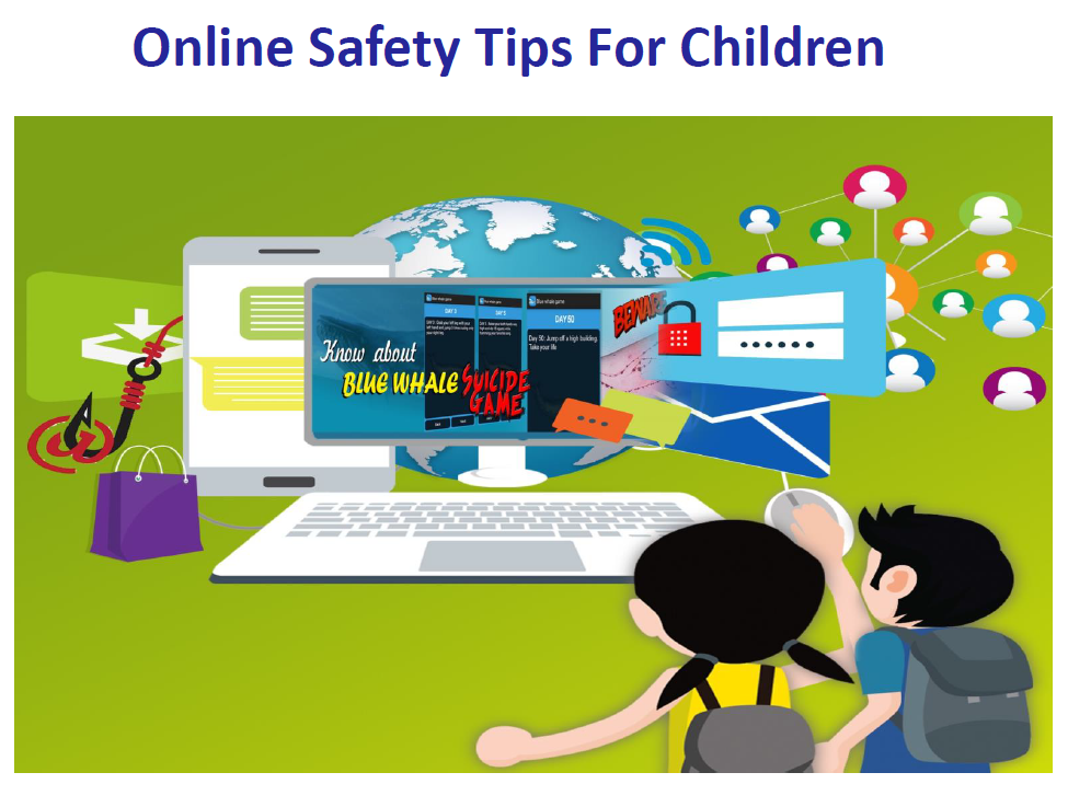 Online Safety Tips.PNG