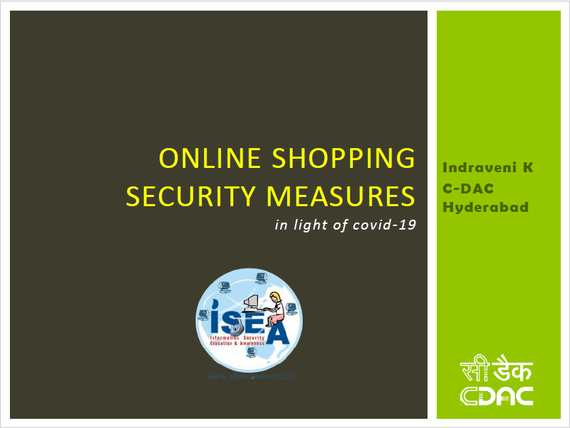 online-shopping-security-measures.PNG