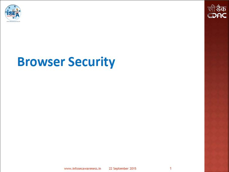 05_Chapter-BrowserSecurity.JPG