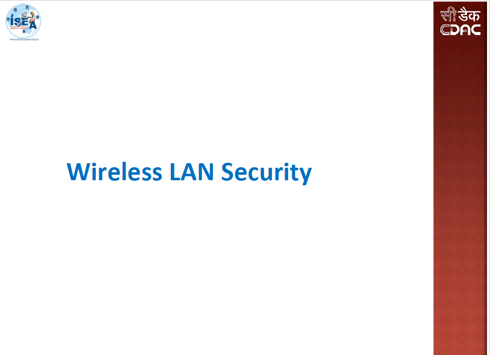 12_Chapter-WirelessSecurity.png