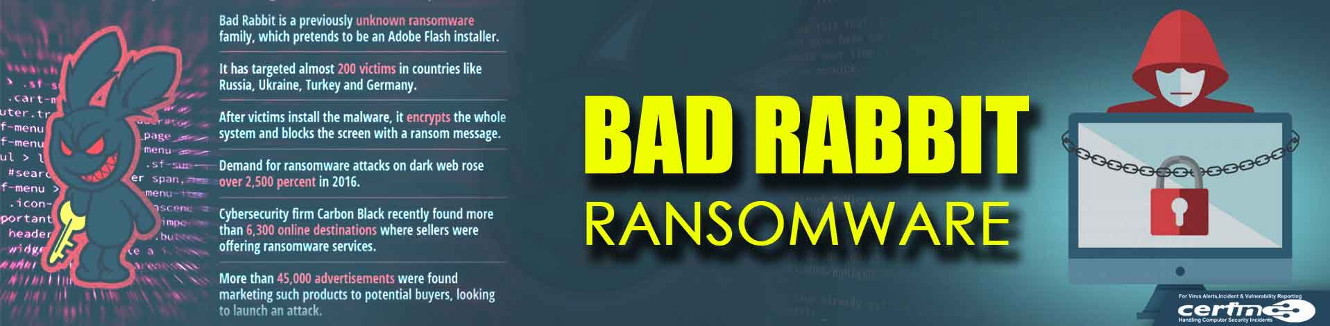 Bad-rabbit-ransomware5819